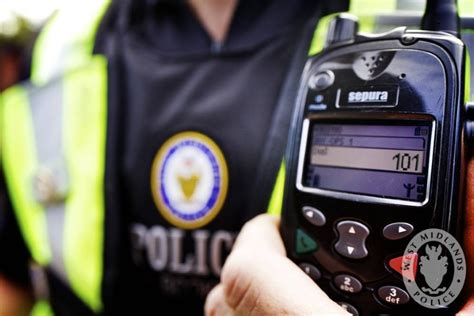 After That A 14 B14 80742 Arrest Four In Connection With Bogus Official