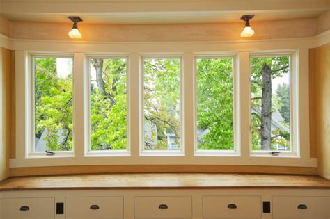 Bow Vs Bay Window your home s windows can make or break you zing blog by