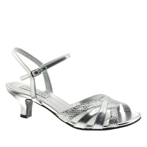 silver sandals for wedding low heel silver wedding sandals low heel low heel sandals