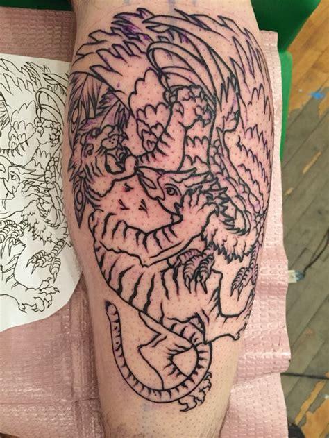 traditional tattoo phoenix az 12 best traditional tattoo images on pinterest tattoo