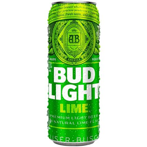 how many calories in bud light lime bud light lime calories decoratingspecial com