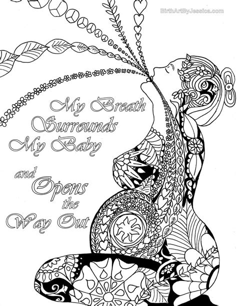 i am my affirmations a coloring book to empower all the world books 40 best images about colouring books pregnancy birth