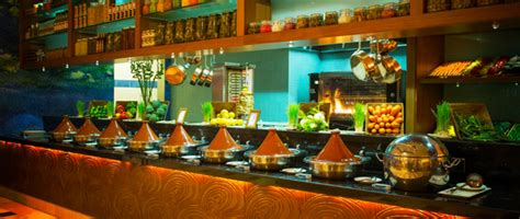 new year buffet dubai 89 dubai iftars to work your way through this ramadan