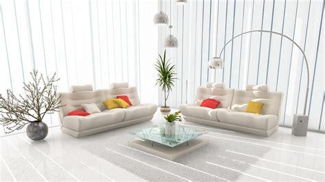 Living room interior design background decobizz com