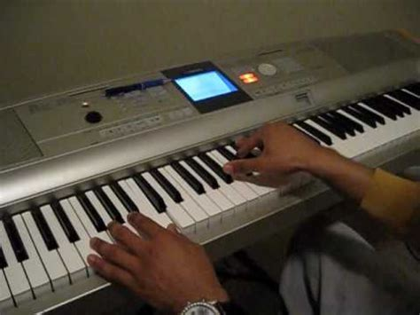 erykah badu window seat chords uploaded by maetro2
