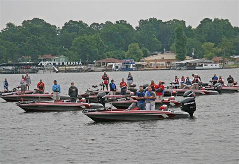 wheeler sport fishing boats wheeler maintains perspective flw fishing articles