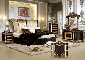 vintage furniture bedroom antique bedroom furniture yf w836 photo details about
