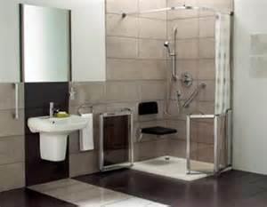 shower doors ta dise 241 o de ba 241 os para discapacitados todos somos uno