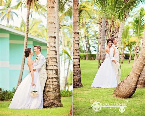 At Cana S Wedding Ago by Chris And Lindsay S Wedding At Bavaro Grand Palladium