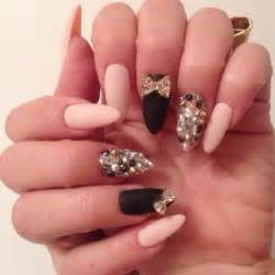 70 cool nail designs and design
