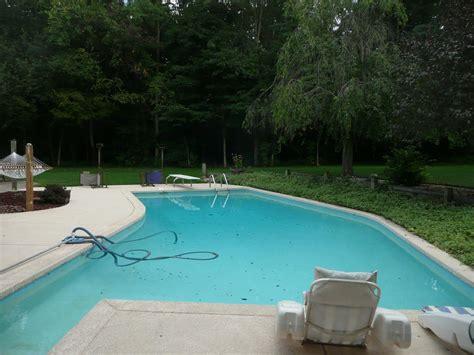 kool deck repair  pool construction enclosures