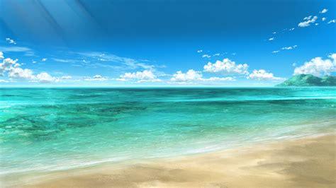 Search Backgrounds For Free Seaside Desktop Background Wallpaper Free Travel Tropics Desktop