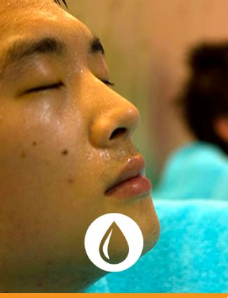 Luxurious Detox Spa Houston by Houston Detox Spa Holistic Wellness And Healing