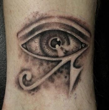 tattoo eye video eye tattoos matt gdr07