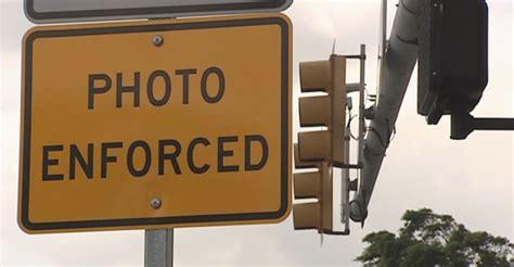 light cameras virginia more light cameras coming to virginia
