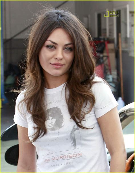Jims Honey Kelley Bag mila kunis has gas photo 1167951 mila kunis pictures