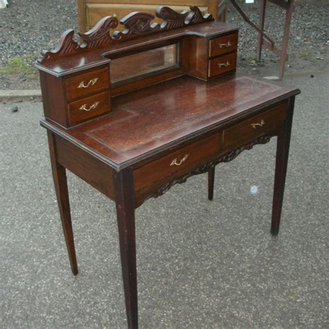 antique ladies desk for sale ladies writing desk antique antique furniture