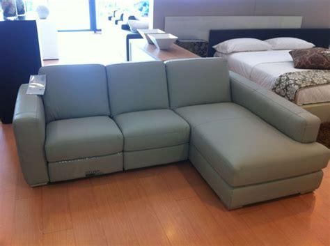 doimo divani listino prezzi divano doimo in pelle divani a prezzi scontati