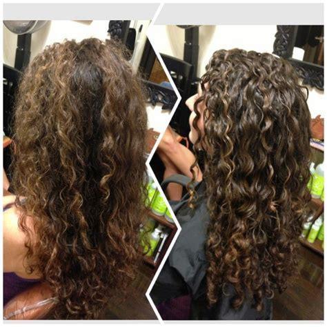 is deva cut hair uneven in back is deva cut hair uneven in back 17 best images about