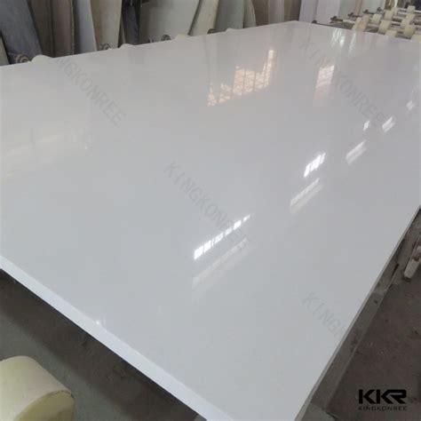 quarz arbeitsplatte kkr quarz stein quarz arbeitsplatten mit adern kunststein