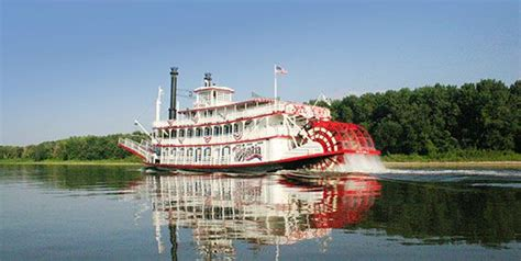 mississippi riverboat cruises galena il 13 best viewpoint blog images on pinterest north