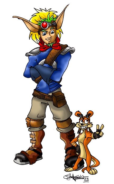 best jak and daxter 86 best jak and daxter images on videogames
