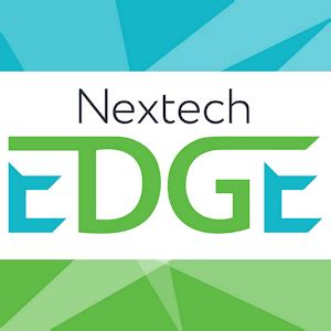 edge full version apk download download nextech edge 2016 for pc