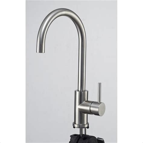 top 10 kitchen faucets top ten kitchen faucets home design