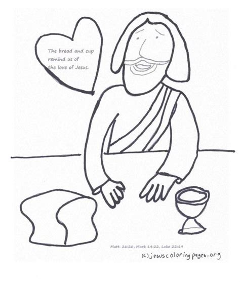 coloring page jesus heals deaf 38 best images about blind bartimaeus on