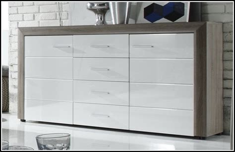 schlafzimmer sideboard awesome sideboard f 252 r schlafzimmer contemporary house