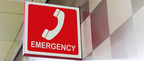 can you make an emergency call without a sim card iphone emergency sos how it works and how to disable auto