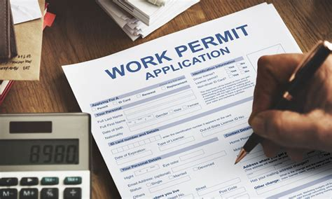 cekindo visa  work permit services  indonesia
