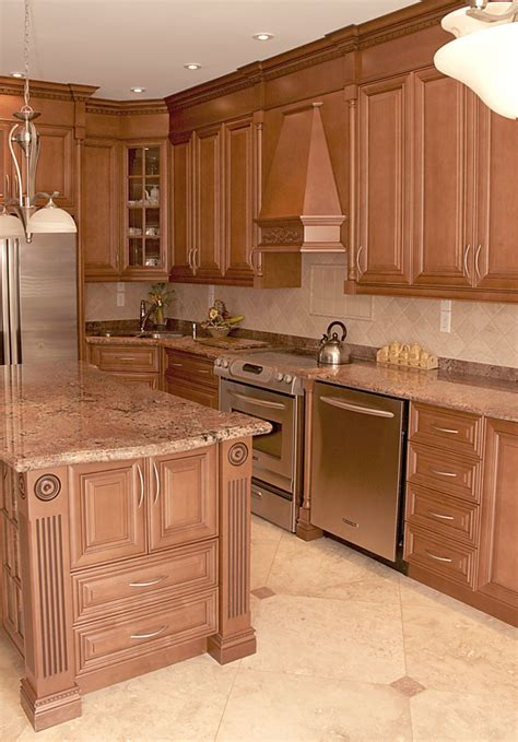 Mississauga Kitchen Cabinets by Kitchen Cabinets Mississauga Gallery Kitchen Cabinets
