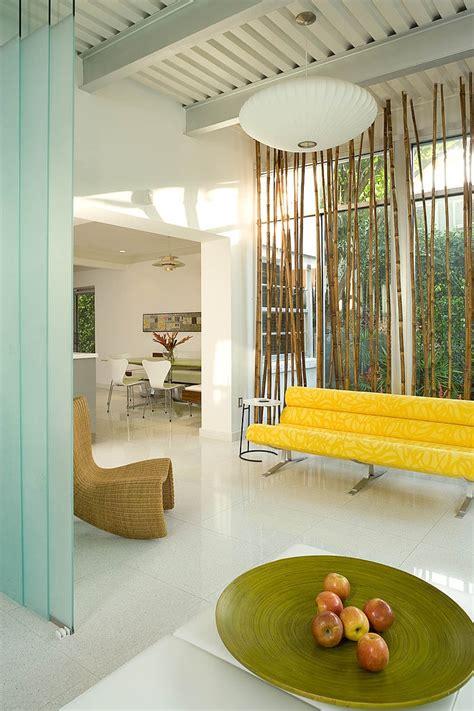 interior design island san marino island house by robert kaner interior design
