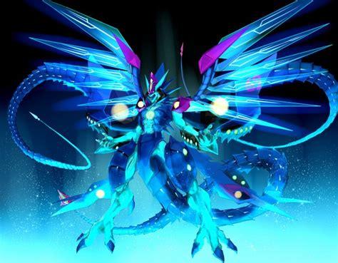 wallpaper galaxy eye wallpaper yu gi oh zexal galaxy eyes prime photon dragon