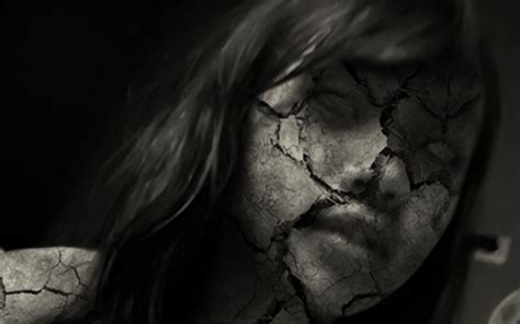imagenes goticas emo y dark gothic wallpaper and background image 1440x900 id 243036