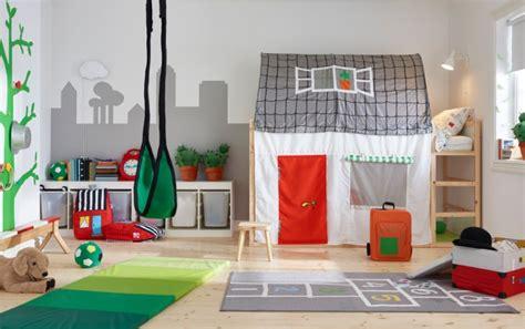 decoracion habitaciones infantiles ikea 10 habitaciones infantiles de ikea demasiado bonitas