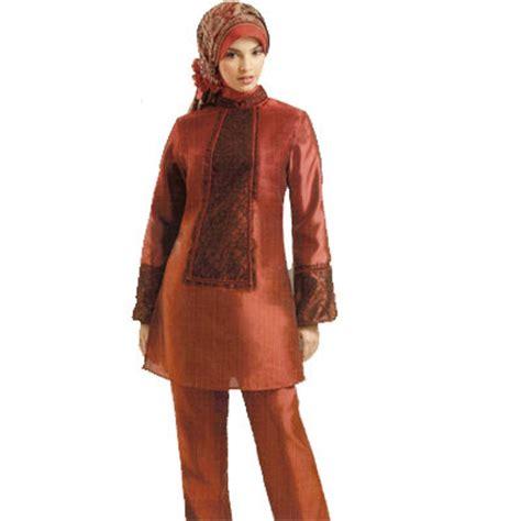 4 In 1 Busana Muslim asal muasal jilbab forum murtadin indonesia