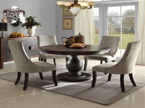 Dining Room Table Pedestals by Pedestal Dining Room Table Eldesignr