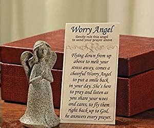 Prayer Set With Exclusive Renda Mukena 9 worry with prayer card set of 12 give to friends or other products