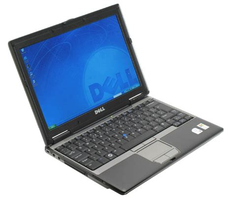 Laptop Dell Latitude D430 Dell Latitude D430 Laptop Manual Pdf