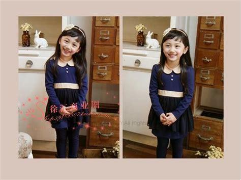 kode kaos anak kecil baju satu tahun baju 9th 10thn baju
