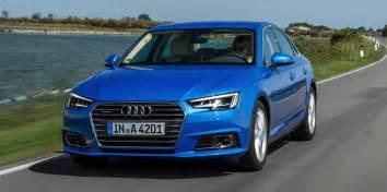 2016 audi new cars
