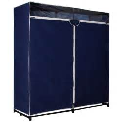 Portable Wardrobes by Wardrobe Closet Wardrobe Closet Storage