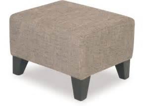 Stressless Armchairs Pebble Footstool Footstools Ottomans Living Room