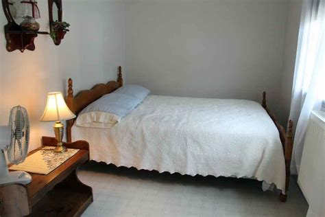 pa bed and breakfast country lane amish farm stay lancaster pa bed and breakfast
