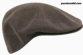 Topi Baseball Topi Negara Russia 15 jenis model topi yang populer pusat model