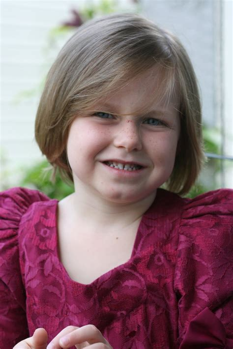 haircuts for 9 year id haircuts for 9 year old girls hair style and color for woman