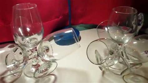 chagne glass centerpiece wine glass centerpiece 28 images wine glass