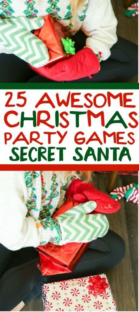 507 best party ideas images on pinterest birthday games